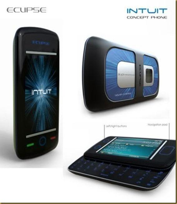 concept_phones28
