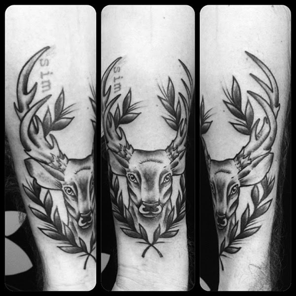 tatoo_analogic_love