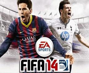 FIFA_14_CRACK