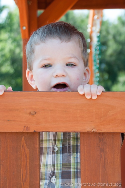 little boys on swingset blog-2