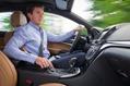 Opel-Insignia-FL-52_thumb.jpg?imgmax=800
