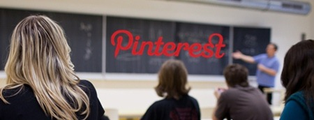 pinterest school classroom