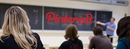 pinterest school classroom