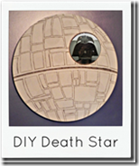 diy-death-star-
