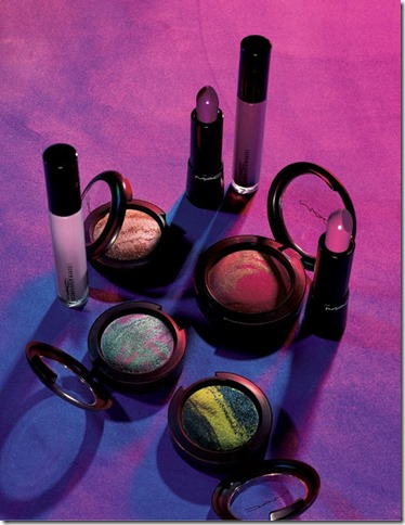MAC-Tropical-Taboo-Summer-Make-up