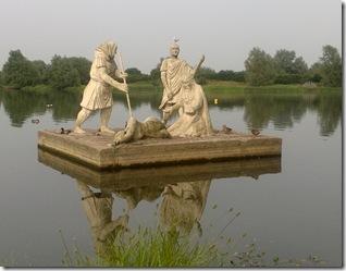 lear sculpture 1