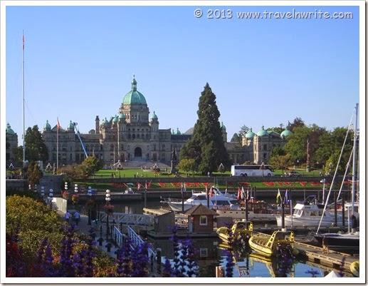 VancouverIs2013 223