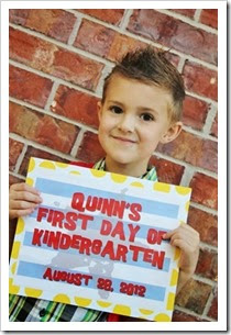 Quinns-First-Day-of-Kindergarten-064[3]_thumb[1]