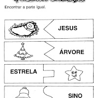 atividades de natal para EI (64).jpg