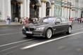 2013-BMW-7-Series-61