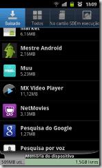 remover-aplicativos-android-4