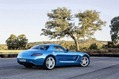 Mercedes-Benz-SLS-AMG-Coupe-Electric-Drive-36