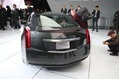 NAIAS-2013-Gallery-80