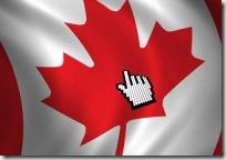 1-click Canada