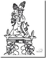 paso-procesion