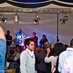 Concert Dama et Njila::700_8321