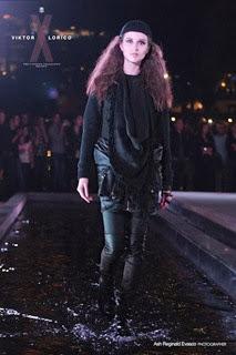 IM Agency Jerome Lorico Viktor Jeans (8)