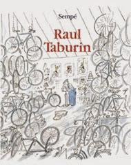 Raul Taburin
