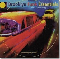 Brooklyn-Funk-Essentials-In-the-Buzzbag