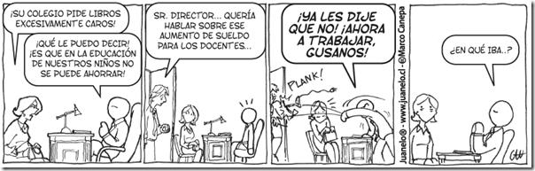 humor maestros docentes (1)