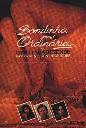 bonitinha 01