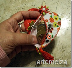 artemelza - porta moedas de coração-28