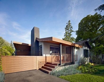 casa-de-madera-arquitectura-moderna