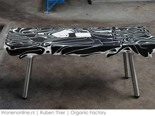 Ruben-Thier-presenteert-Organic-Factory2