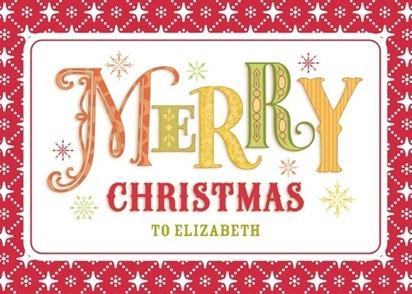 treatchristmascard