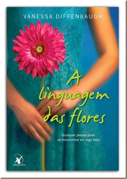 A Linguagem das Flores TIPOS5