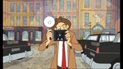 34 le photographe