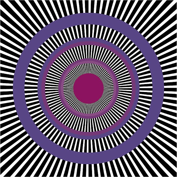 ilusão Optica (4).jpg