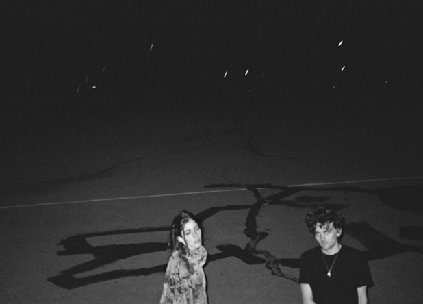 chairlift - i belong in your arms (john talabot & pional 6.15amix)