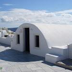 Greciya-Santorini (9).jpg