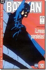 P00040 - Batman #40
