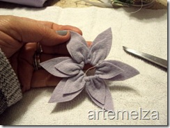 artemelza - flor 2 em 1-10