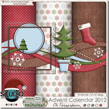 LMS_OhTannenbaum_Preview