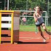 sporttag14-021.jpg