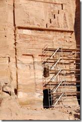 Oporrak 2011 - Jordania ,-  Petra, 21 de Septiembre  476