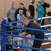 Открытый турнир по Тайскому боксу. Углич 2 марта 2013 г. фото Андрей Капустин - 21.jpg