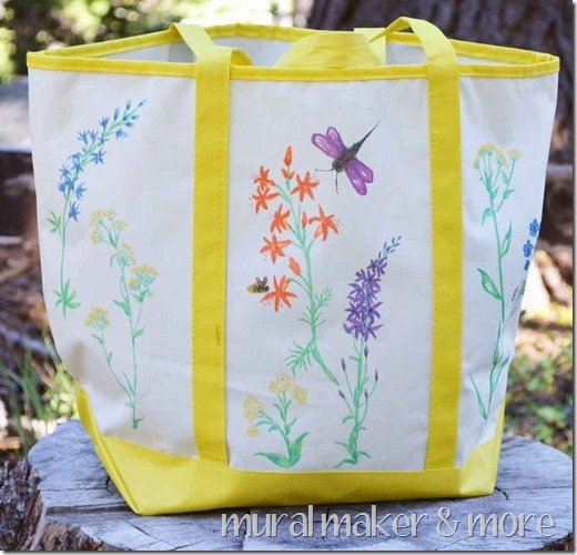 wildflower-totebag-11