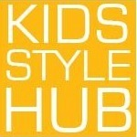 Kids Style Hub June
