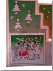 weihnachten-2012bc
