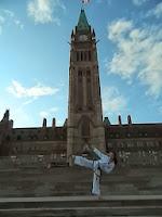 Mundial Canada 2012 -042.jpg