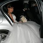 vestido-de-novia-villa-gesell-mar-del-plata__MG_5495.jpg