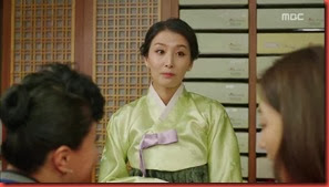 Miss.Korea.E12.mp4_001613893