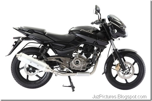 2011-Bajaj-Pulsar-new-launch-2