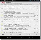 13-ics-gmail