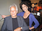 Award-winning biographer, Bob Spitz &