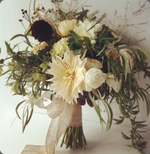 1374111_10151905014678850_960747249_n denise fasanello flowers
